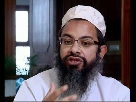 Mahmood Madani Maulana Mahmood Madani YouTube