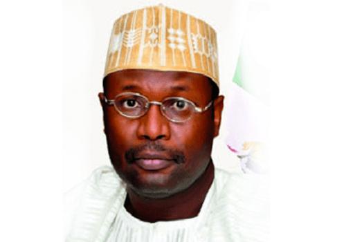 Mahmood Yakubu Profile Meet New INEC Chairman Professor Mahmood Yakubu NTAng