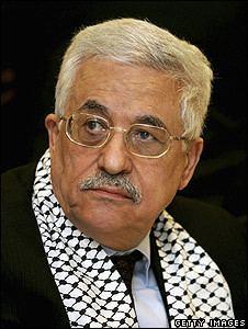 Mahmoud Abbas newsimgbbccoukmediaimages46675000jpg46675
