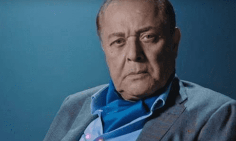 Mahmoud Abdel Aziz Egyptian actor Mahmoud Abdel Aziz dies aged 70 Libyan Express
