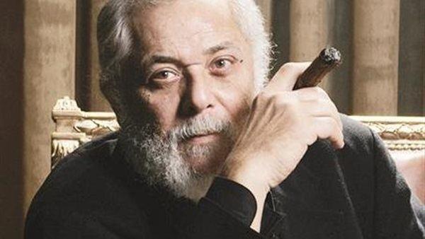 Mahmoud Abdel Aziz Mahmoud Abdel Aziz Biography Filmography Age Height More