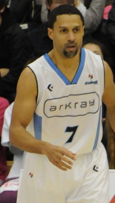 Mahmoud Abdul-Rauf Mahmoud AbdulRauf Wikipedia