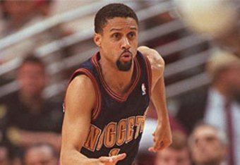 Mahmoud Abdul-Rauf I39m Mahmoud AbdulRauf Life Gets Brutal Lyrics Meaning