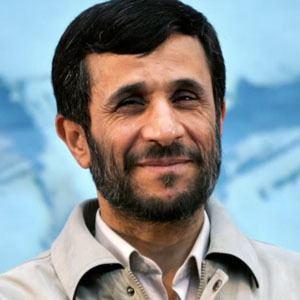 Mahmoud Ahmadinejad Mahmoud Ahmadinejad dead 2017 Former Iranian president killed by