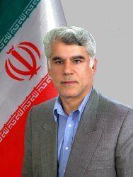 Mahmoud Bahmani wwwpayvandcomnews08sepMahmoudBahmanijpg