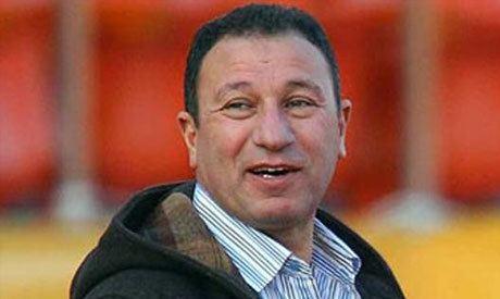 Mahmoud El Khatib englishahramorgegMediaNews20121302012634