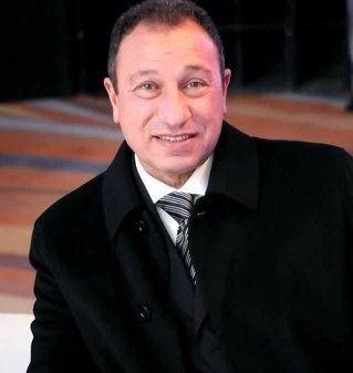 Mahmoud El Khatib Mahmoud ElKhatib IFFHS BETA