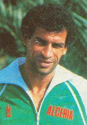 Mahmoud Guendouz httpsuploadwikimediaorgwikipediacommons22