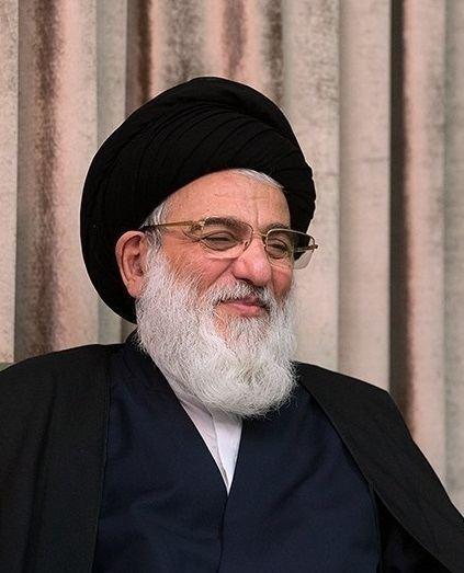 Mahmoud Hashemi Shahroudi httpsuploadwikimediaorgwikipediacommonsdd