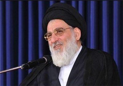 Mahmoud Hashemi Shahroudi Ayatollah Mahmoud Hashemi Shahroudi
