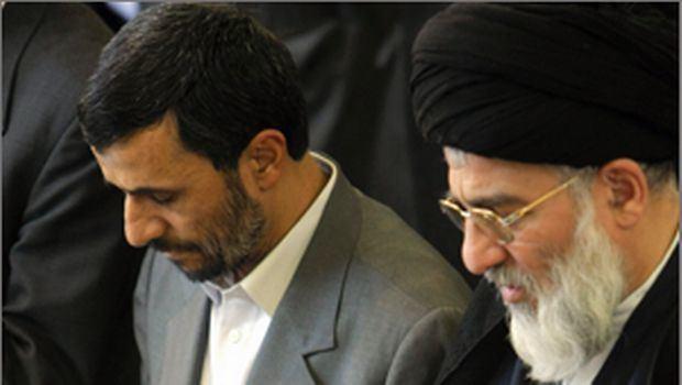 Mahmoud Hashemi Shahroudi The Next Ayatollah The Majalla Magazine