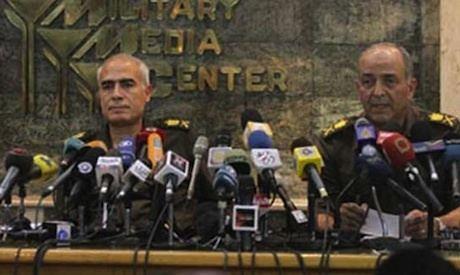 Mahmoud Hegazy englishahramorgegMediaNews20117122011634