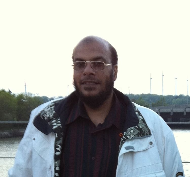 Mahmoud Jaballah wwwjusticeforjaballahorgwpcontentuploadshead