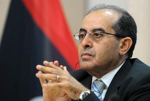 Mahmoud Jibril jQuery Timeline v09b Dando vida al tiempo