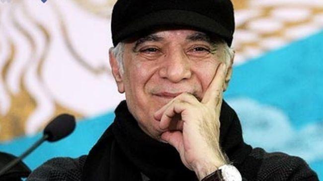 Mahmoud Kalari Iranian cinematographer amp filmmaker Mahmoud Kalari