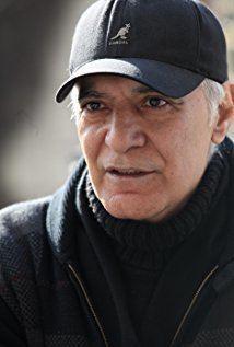 Mahmoud Kalari httpsimagesnasslimagesamazoncomimagesMM