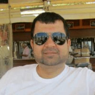 Mahmoud Karim Mahmoud Karim Haidar mkarimhaidar Twitter