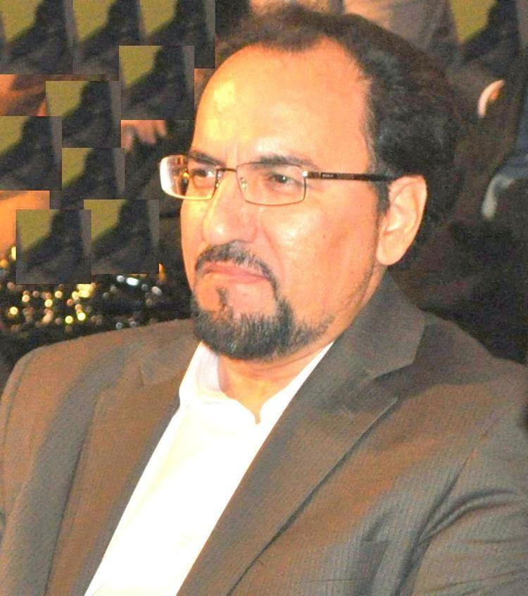 Mahmoud Khatami Mahmoud Khatami Wikipedia