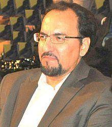 Mahmoud Khatami httpsuploadwikimediaorgwikipediacommonsthu