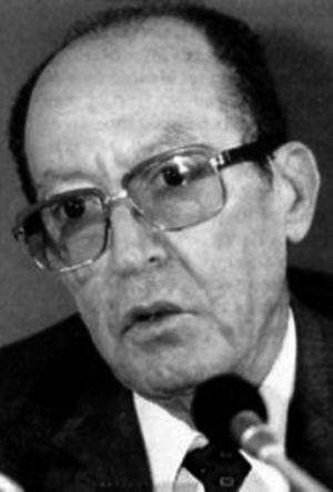 Mahmoud Messadi Sud ditions maison d39dition de livres droit politique histoire