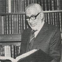 Mahmoud Mohamed Shaker httpsuploadwikimediaorgwikipediaardd6Mah