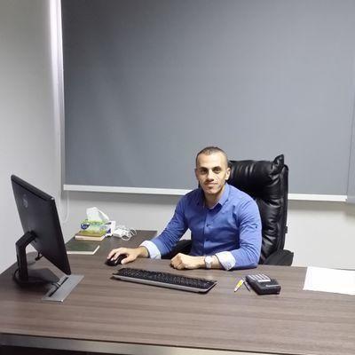 Mahmoud Safwat mahmoud safwat mahmoudsafwat88 Twitter