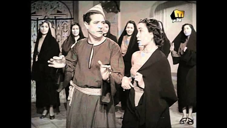 Mahmoud Shokoko Shokoko YouTube