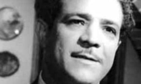 Mahmoud Shokoko Ahram Online Pity us people of the arts