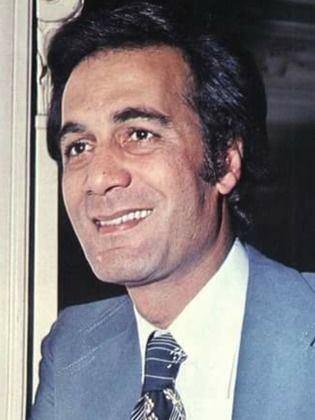 Mahmoud Yacine Mahmoud Yacine