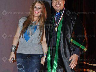 Mahmoud Yacine Shahira Actor Filmography photos Video