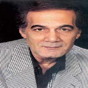 Mahmoud Yacine AlarabiaCinema Mahmoud yassin