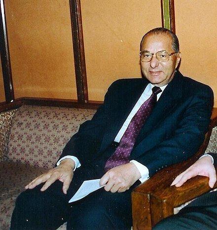 Mahmoud Zakzouk Mahmoud Zakzouk Wikiwand