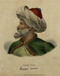 Mahmud Dramali Pasha httpsuploadwikimediaorgwikipediacommons99