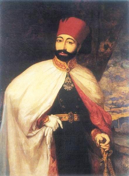 Mahmud II httpsuploadwikimediaorgwikipediacommonsbb