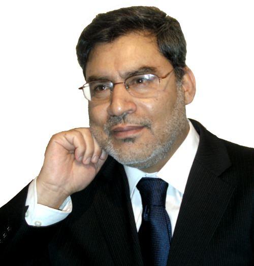 Mahmud Nazari