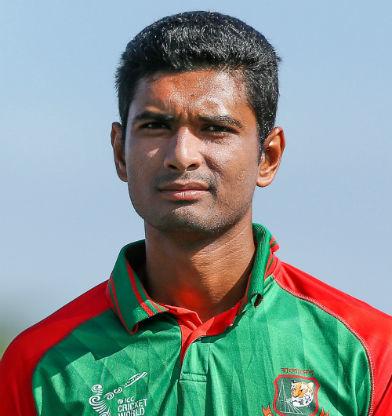 Mahmudullah Mahmudullah Latest News Photos Biography Stats Batting averages