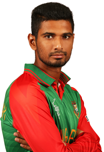 Mahmudullah Mohammad Mahmudullah cricketcomau