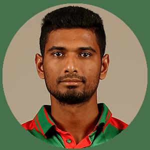 Mahmudullah Mahmudullah Profile Cricket PlayerBangladeshMahmudullah Stats
