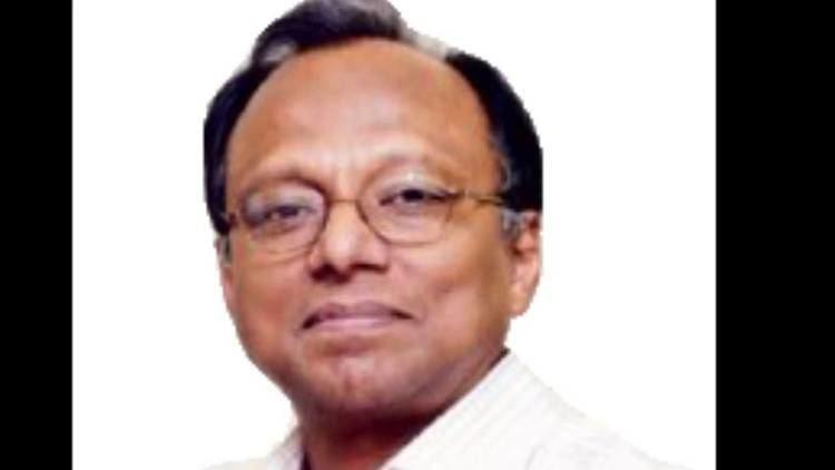 Mahmudur Rahman From Banglaleaks Mahmudur Rahman Amar Desh YouTube