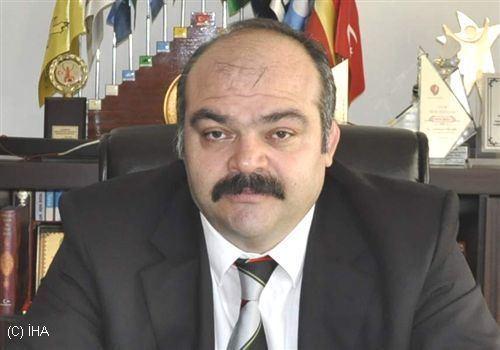 Mahmut Demir mahmutdemirahmetayikadayolmali4345304ojpg