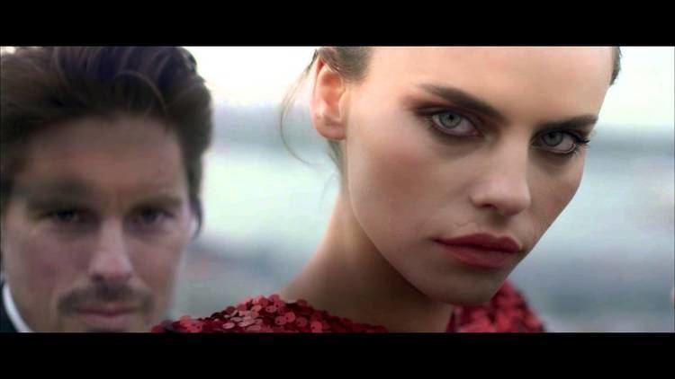 Mahmut Orhan Mahmut Orhan Feel feat Sena Sener Official Video YouTube