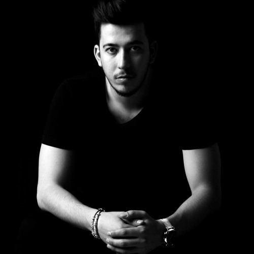 Mahmut Orhan The Radar 57 Mixed by Mahmut Orhan by Dancing Astronaut Mixes