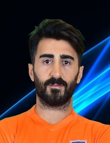 Mahmut Tekdemir Mahmut Tekdemir Player Profile 1718 Transfermarkt