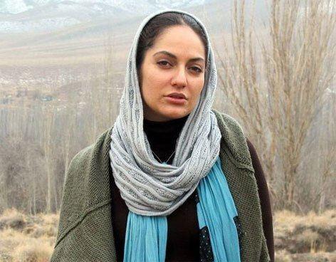 Mahnaz Mohammadi Iranian Director Mahnaz Mohammadi Jailed Inspires Petition