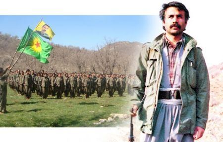 Mahsum Korkmaz Mahsum Korkmaz Atatrk et les terroristes PKK qui
