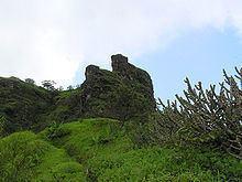 Mahuli httpsuploadwikimediaorgwikipediacommonsthu