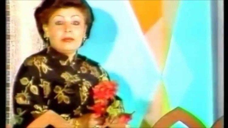 Mahwash Ustad Mahwash che ghadar Afghan songsHD 1080p