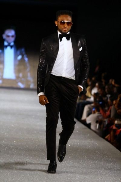 Mai Atafo Get Inspired Designer Spotlight Ohimai Atafo