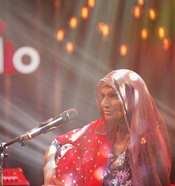 Mai Dhai Mai Dhai Artists Season 8 Coke Studio Pakistan
