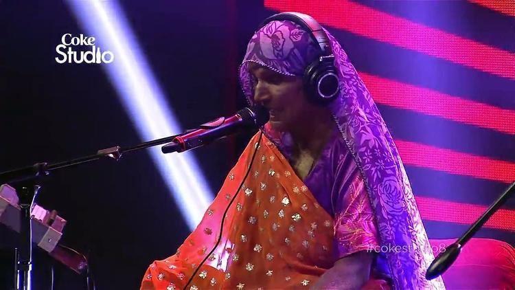 Mai Dhai Funoon London Song of the Week Kadi Aao Ni by Mai Dhai amp Atif Aslam